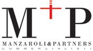 Manzaroli & Partners